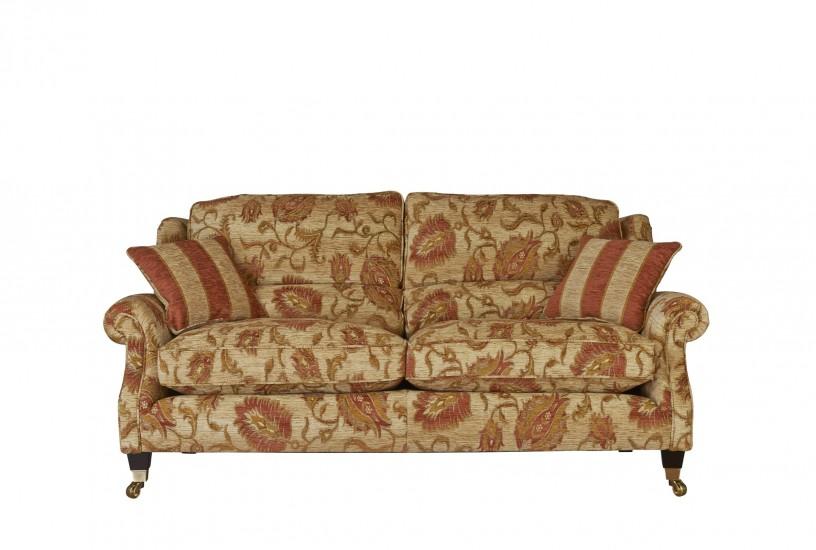 sofa-englisch-parker-knoll-henley-sofa-gemustert