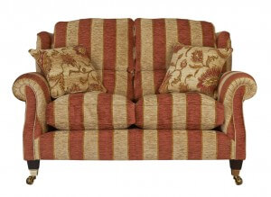 sofa-englisch-parker-knoll-henley-sofa-gestreift