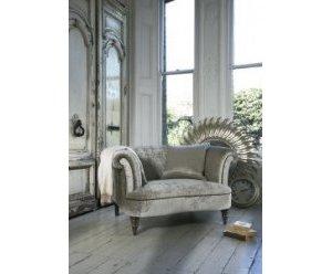 sofa-englisch-parker-knoll-isabelle-snuggler