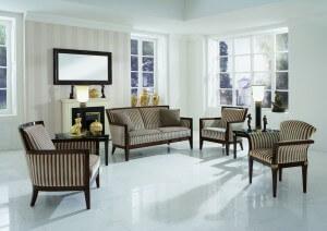 sofa-klassisch-finkeldei-broadway-311