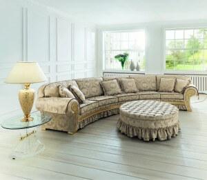 sofa-klassisch-finkeldei-chagall-259