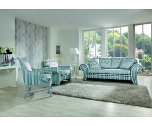 sofa-klassisch-finkeldei-chagall-blau-259