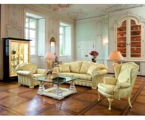 sofa-klassisch-finkeldei-clara-334