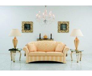 sofa-klassisch-finkeldei-melissa-702