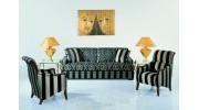 sofa-klassisch-finkeldei-merkur-343