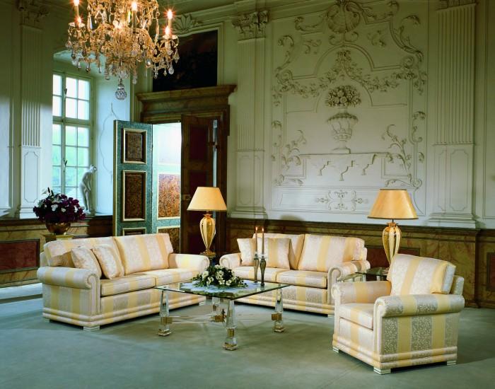 sofa-klassisch-finkeldei-nora-577