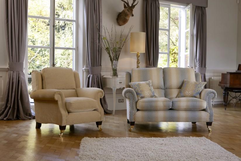 sofa-sessel-englisch-parker-knoll-henley