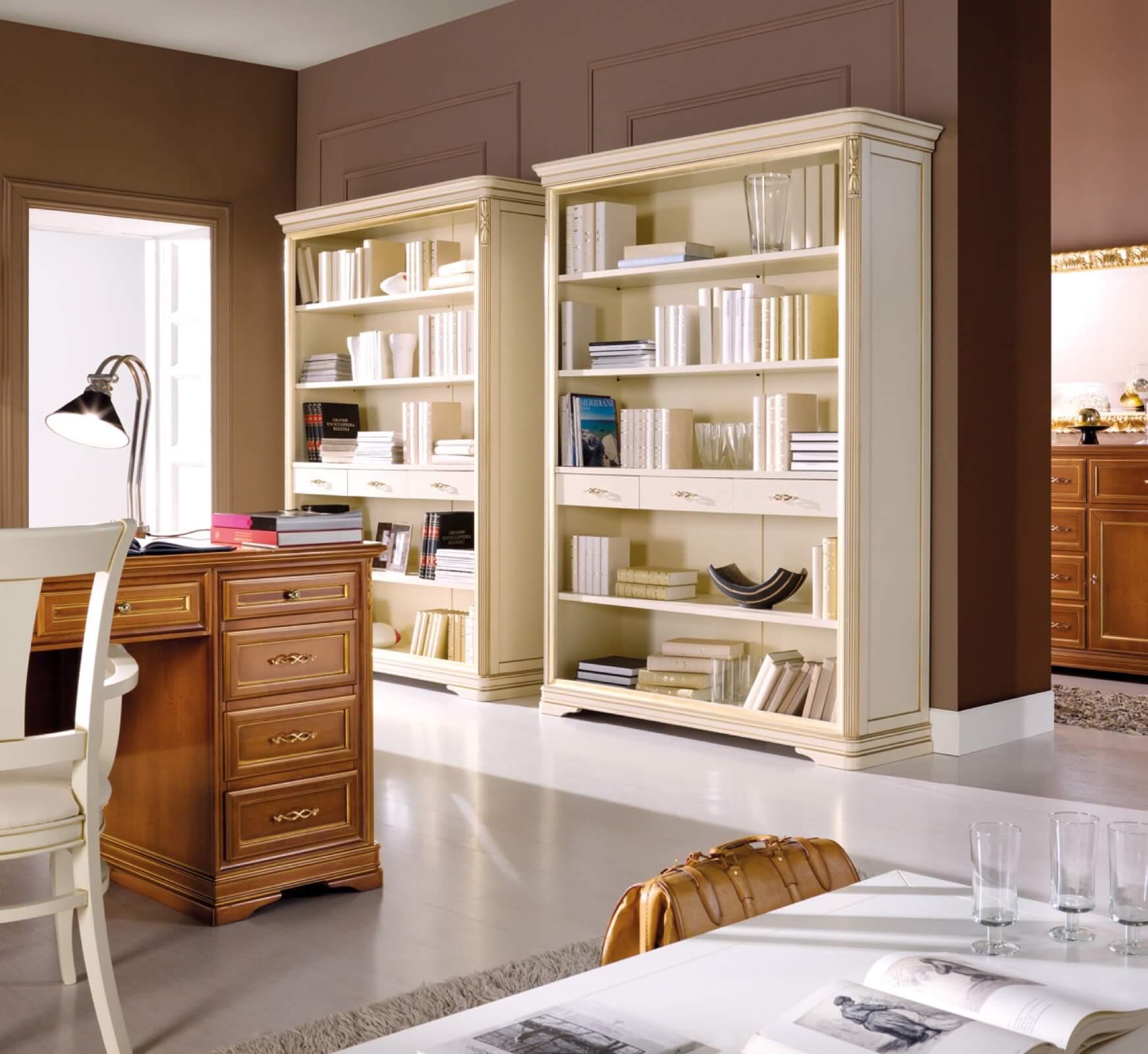 schrank elisa ph nix sch ner leben. Black Bedroom Furniture Sets. Home Design Ideas