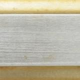 holzmuster-blattsilber-antik-gold-tosato-foglia-argento-antik-f33