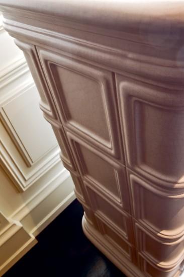 kaminofen-eckig-creme-notalgisch-keramik-marlene-maxi-detail