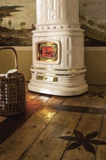 kaminofen-rund-creme-gross-notalgisch-keramik-viennese-la-detail2