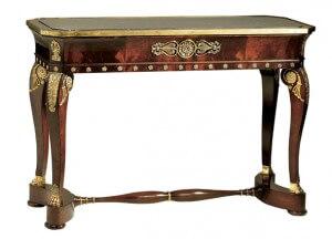 konsole-tisch-klassisch-empire-holz-bronze-taillardat-carlotta