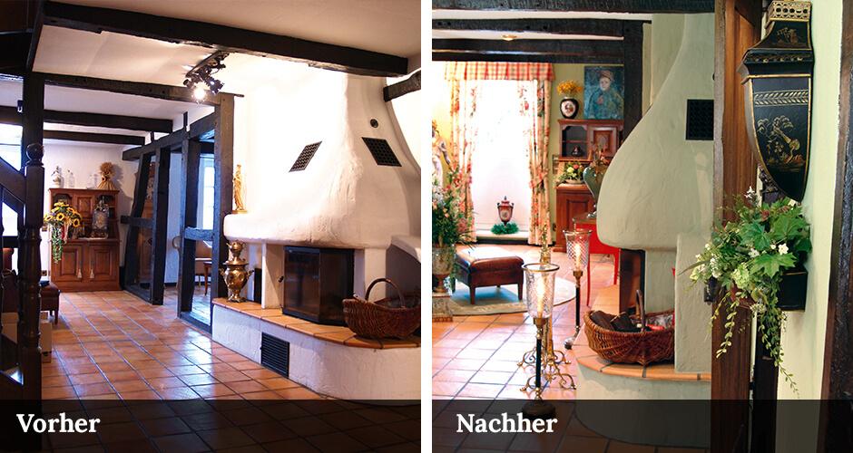 Liebevolles Landhaus   Phönix Schöner Leben