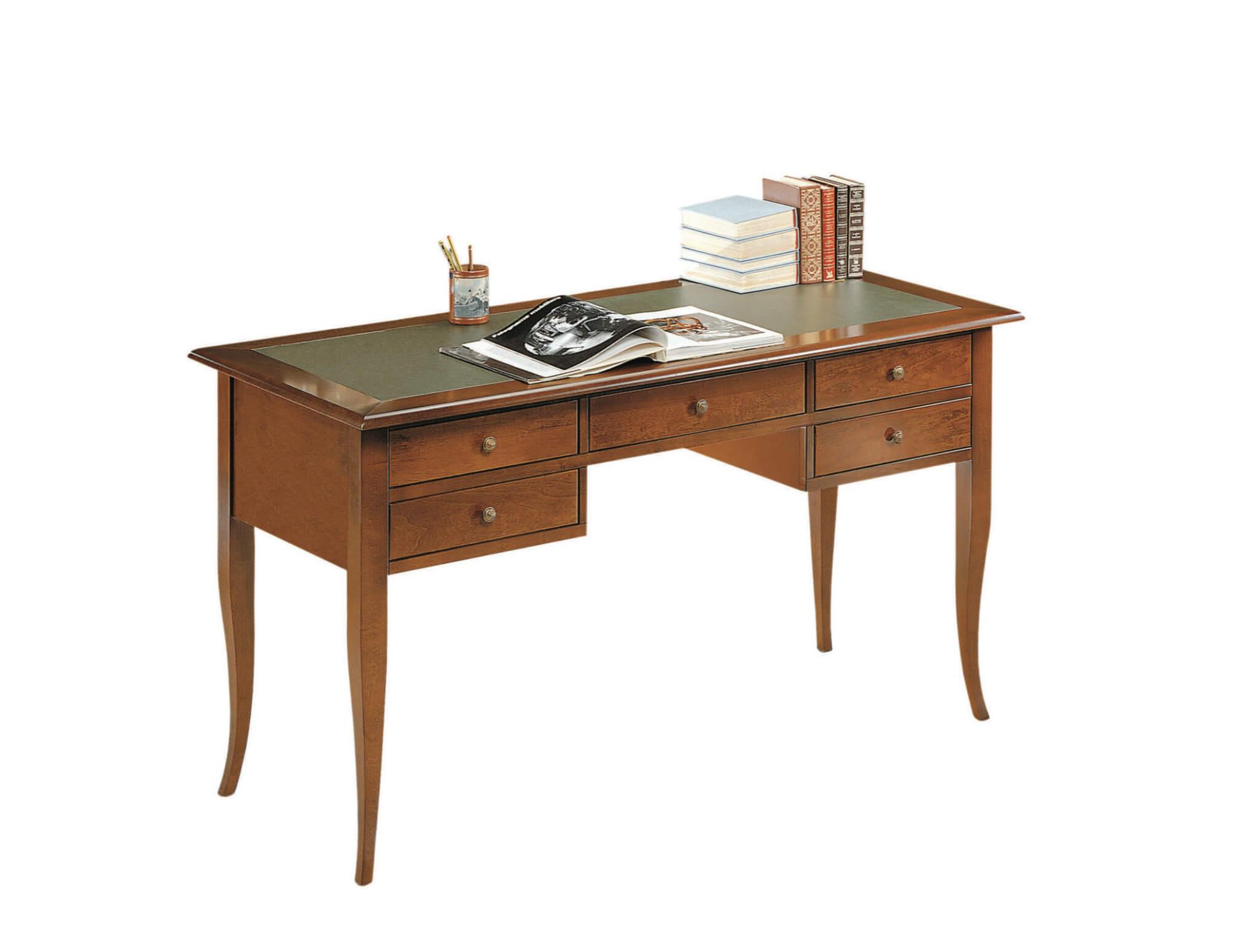 Schreibtisch Malte Phönix Schöner Leben