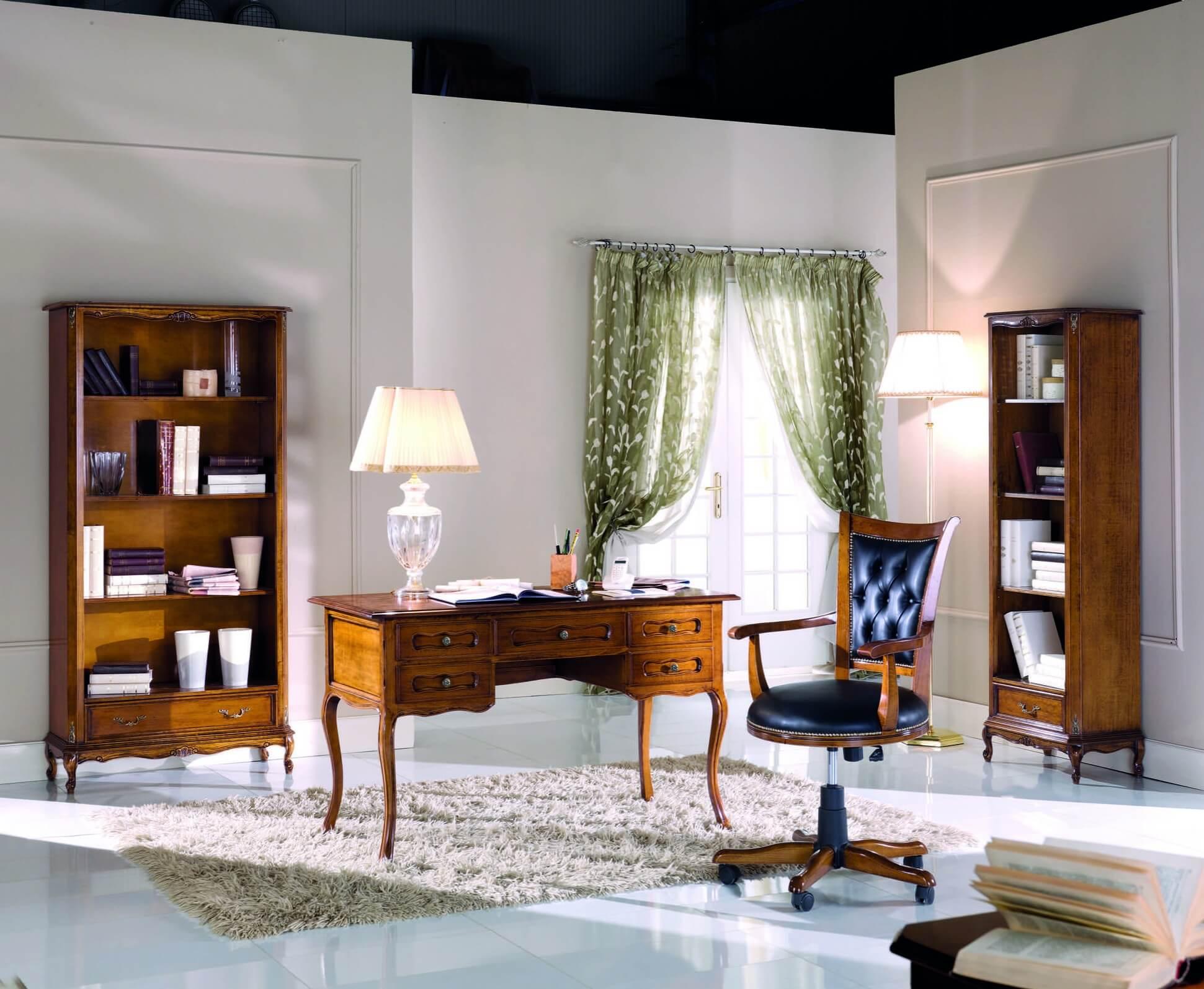 schreibtisch martha ph nix sch ner leben. Black Bedroom Furniture Sets. Home Design Ideas