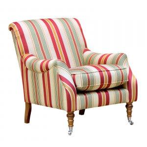sessel-englisch-parker-knoll-lucien-chair