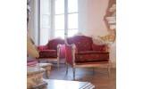 sessel-italienischer-stil-klassisch-stoff-rot-mario-galimberti-veronica-2