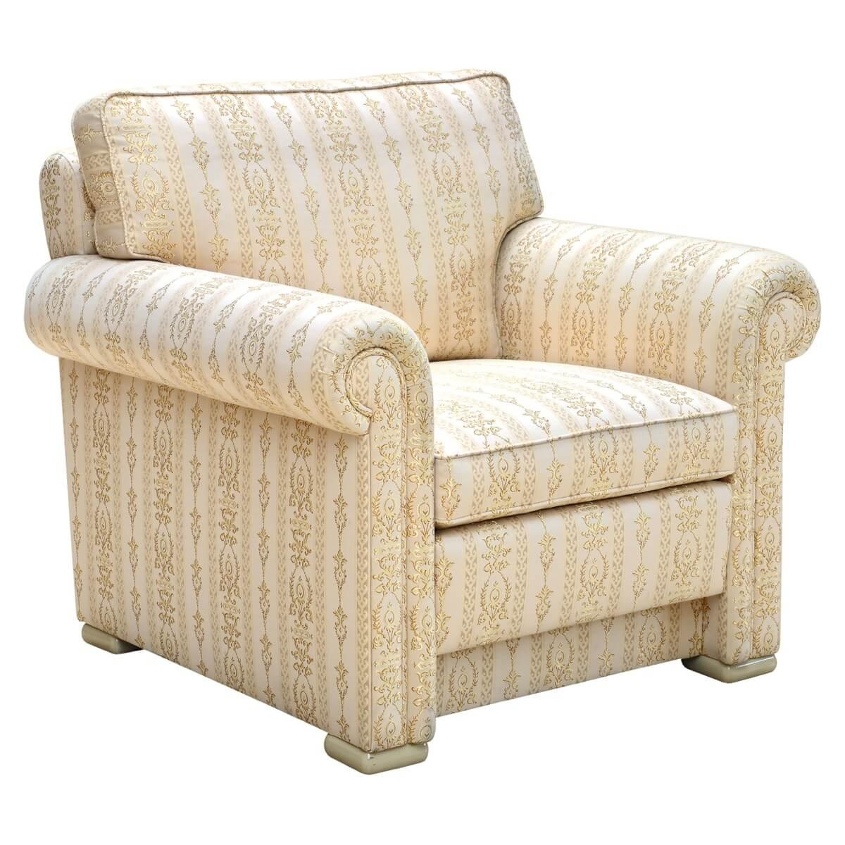 sessel franco ph nix sch ner leben. Black Bedroom Furniture Sets. Home Design Ideas
