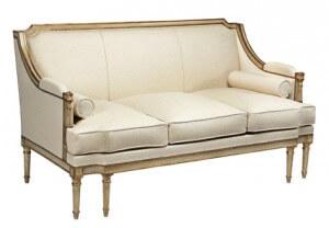 sofa-3-klassisch-louis-xvi-stil-holz-stoff-taillardat-tuileries