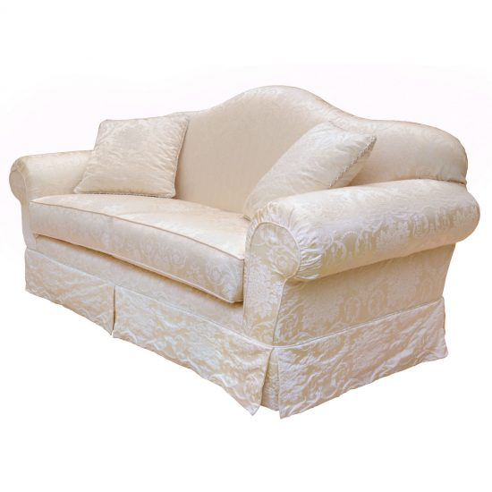 sofa-elena-klassisch-carlo