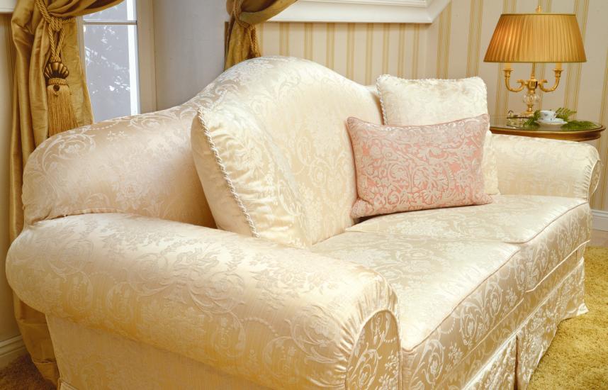 sofa-elena-klassisch-carlo-2