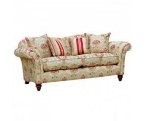 sofa-englisch-parker-knoll-etienne-sofa