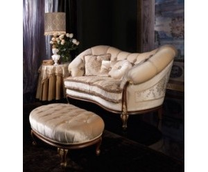 sofa-hocker-klassisch-stilmoebel-creme-mario-galimberti-valeria