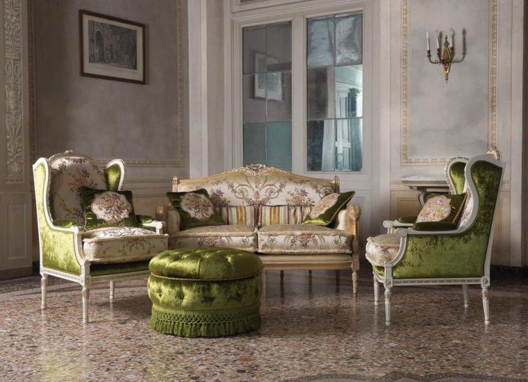 sofa-italienischer-stil-klassisch-stoff-blumen-mario-galimberti-veronica