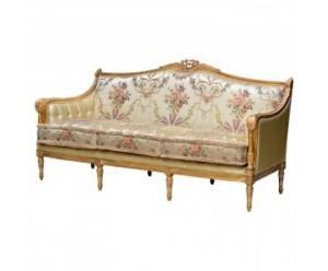 sofa-italienischer-stil-klassisch-stoff-mario-galimberti-veronica