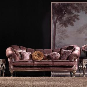 sofa-klassisch-stilmoebel-altrosa-mario-galimberti-valeria-2
