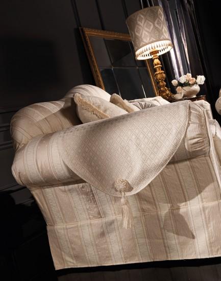 sofa-klassisch-stilmoebel-creme-husse-mario-galimberti-elena-seite-2