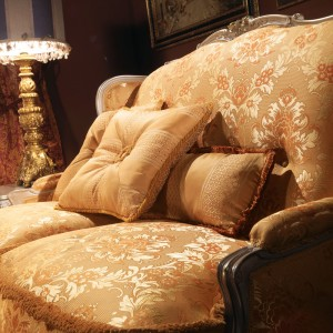 sofa-louis-klassisch-mario-galimberti-anna-big-detail-2
