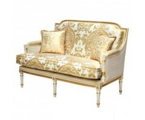 sofa-louis-stil-stoff-mario-galimberti-vanessa