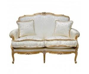 sofa-louis-stoff-klassisch-mario-galimberti-silvia
