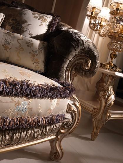 sofa-stilmoebel-klassisch-creme-mario-galimberti-benedetta-detail