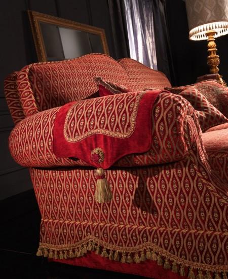 sofa-stilmoebel-klassisch-rot-mario-galimberti-alessandra-detail2
