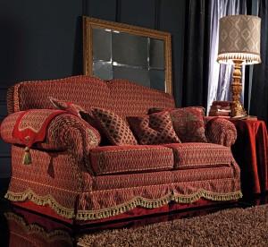 sofa-stilmoebel-klassisch-rot-mario-galimberti-alessandra2