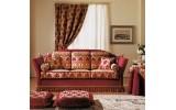 sofa-stilmoebel-klassisch-rot-mario-galimberti-stella
