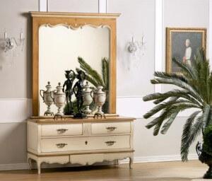 spiegel-klassisch-holz-am-classic-ac3041z