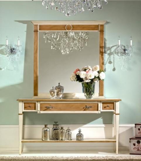 spiegel-klassisch-holz-am-classic-ac3102-ac3101