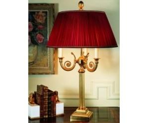 tischlampe-klassisch-bronze-marmor-laudarte-persepoli