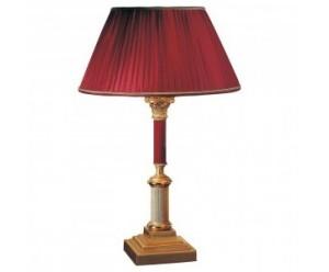 tischlampe-klassisch-laudarte-lampe-marisa