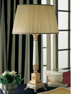 tischlampe-klassisch-laudarte-teti