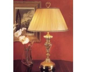 tischlampe-klassisch-roeschen-marmor-laudarte-aurora-grande
