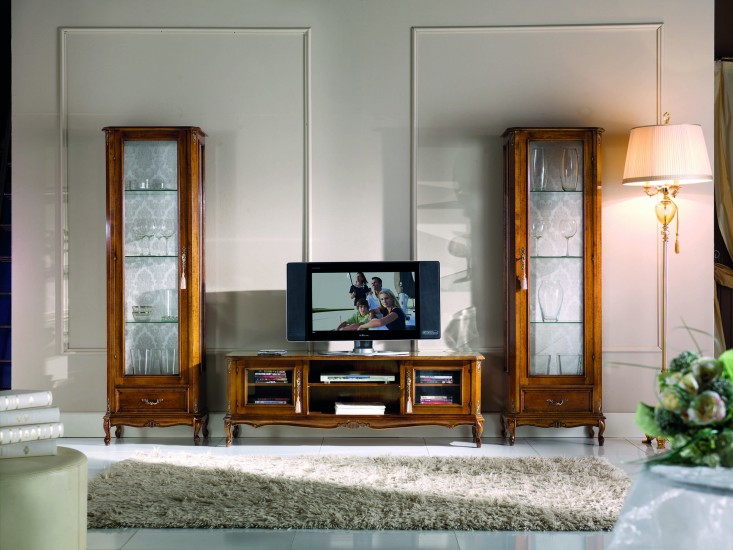 tv m bel nicole ph nix sch ner leben. Black Bedroom Furniture Sets. Home Design Ideas