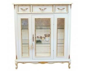 vitrine-klassisch-weiss-glas-holz-italexport-5105lq