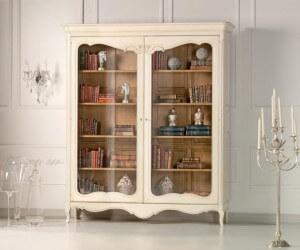 vitrinenschrank-klassisch-creme-glastueren-holz-am-classic-ac6147z