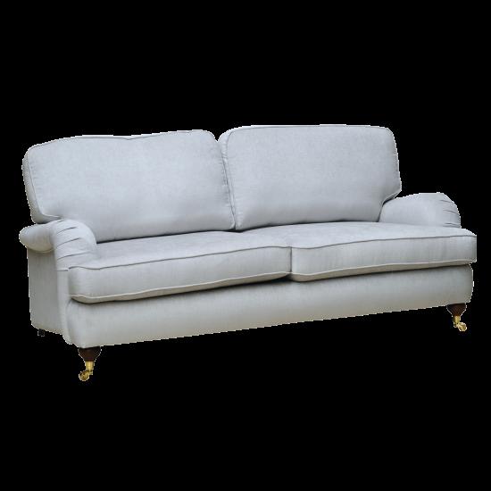 sofa_birmingham_modern_grau