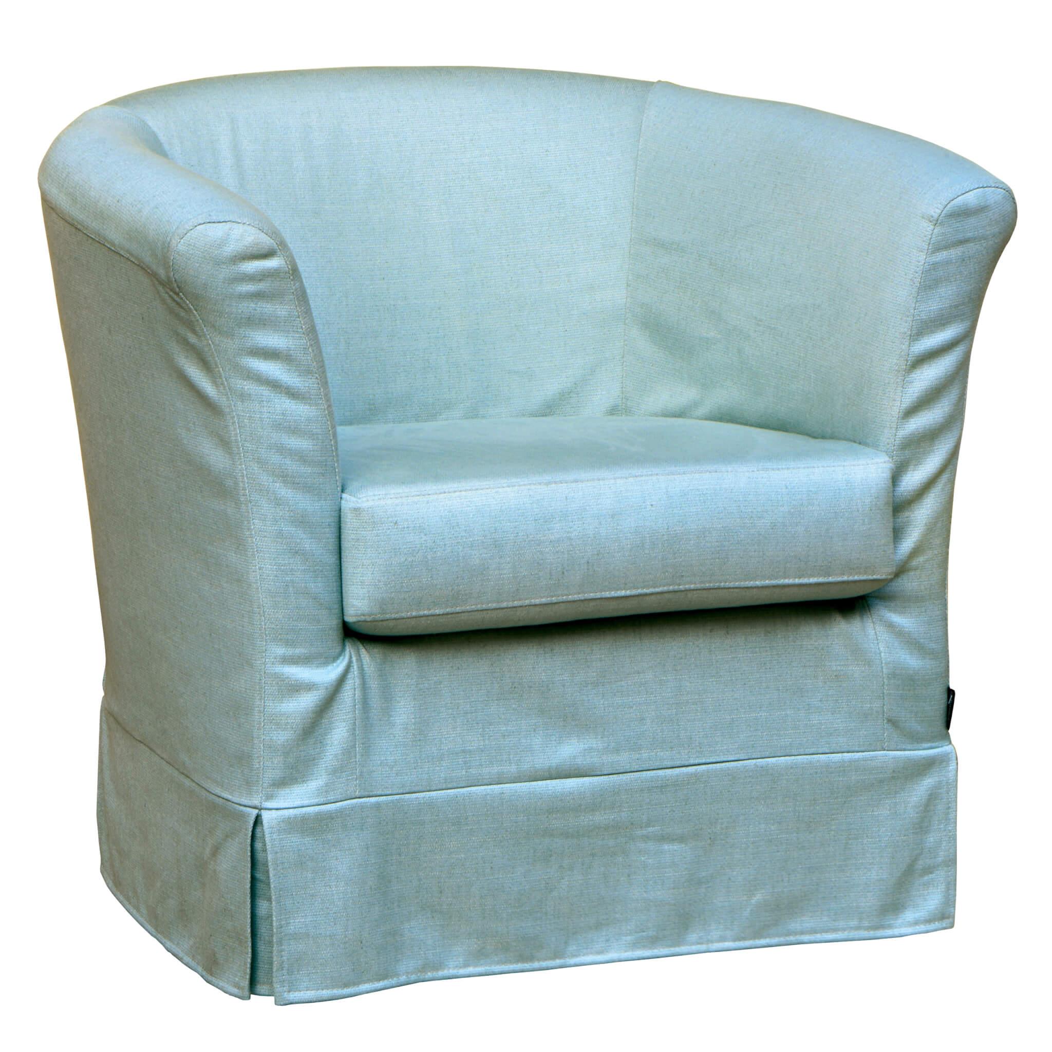 cocktailsessel leeds ph nix sch ner leben. Black Bedroom Furniture Sets. Home Design Ideas