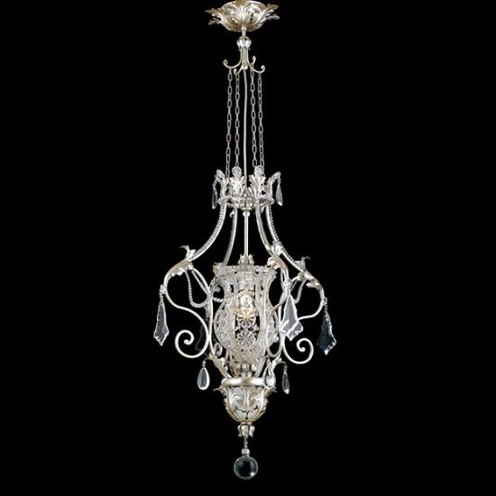 deckenleuchter-kristall-behang-epoca-1406-1